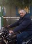 Алексей, 36, Belovodsk