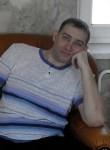 vladimir, 33  , Sudogda