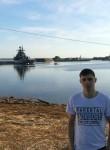 Slavik, 29  , Yenakiyeve