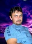 Aleksandr, 43  , Hlukhiv