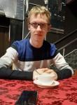 Andrey, 19  , Uglegorsk