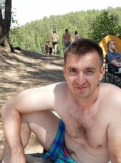 Ivan, 27, Russia, Seltso