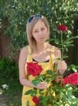 Yuliya, 34, Novyy Urengoy