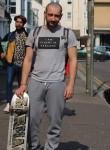 Начо, 30, Plovdiv