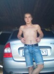 Konstantin, 23  , Tatsinskiy