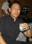 Zhang Lee, 50  , Changsha