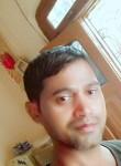 sanjay gupta, 28  , Nagod