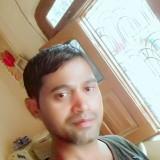 sanjay gupta, 29  , Nagod