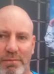 Jason, 52  , Nigel