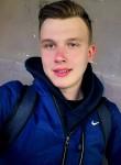 Nikita, 19  , Yuzhno-Sakhalinsk