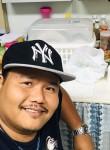 tipjung, 33 года, กรุงเทพมหานคร