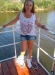 Ksyusha, 42  , Energodar