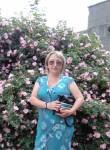 Ksyusha, 41  , Energodar
