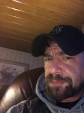 jordan, 40, United States of America, Salem (State of Oregon)