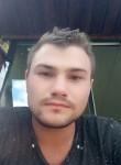 Yura, 27  , Chisinau