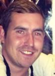 jay, 32  , Wolverhampton