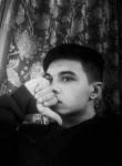 Timurka, 19, Ufa