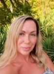 Elena, 44, Sergiyev Posad