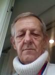boris, 65  , Vnukovo