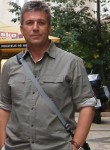 Andre, 55  , Rijeka