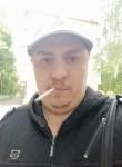 Макс, 28 лет, Рязань