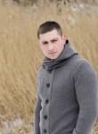 Aleksey, 33  , Kursk