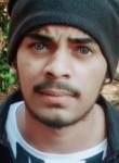 handsome boy, 18  , Kizhake Chalakudi