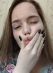 Dasha Pavlova, 18, Ivanovo