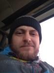 Vitaliy, 29 лет, Нефтегорск