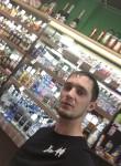 Evgeniy, 29  , Rubtsovsk