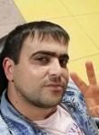 Amir, 18  , Afipskiy