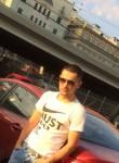 Andrey, 28, Haysyn