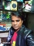 Zafeer Qureshi, 36  , New Delhi