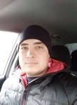 Sergey, 29  , Poretskoye