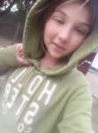 ❤В, 18, Ivano-Frankvsk