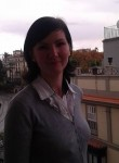Леся, 34  , Utrera