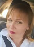 Olesya, 44, Saint Petersburg