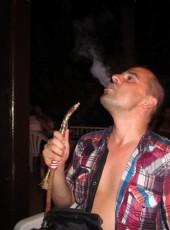 PairSearcher, 35, Belarus, Minsk