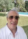 Raouf Nakaa, 44  , Sidi Bouzid