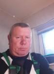 Yuriy, 53, Kohtla-Jarve