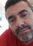 Jomas, 34  , Lorient