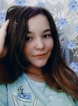 Dina, 18  , Tirmiz