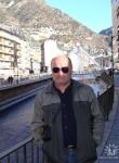 otari, 65  , Tbilisi
