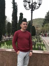 Omar, 37, Россия, Краснодар