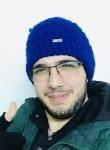 Jiyan, 20  , Ayvalik