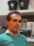 carlos, 25  , Gent