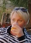 Lana Rubtsova, 44, Moscow