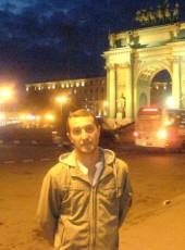 makasim, 39, Russia, Volgograd