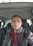 Pyetp, 45  , Nelidovo