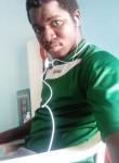 samou Doumbia, 20  , Nijar